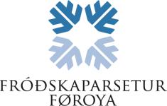 Логотип Moodle - Skeiðsskipan Setursins